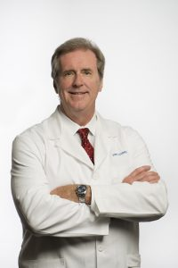 John Looney, MD
